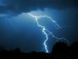 ist1_3506509-lightning