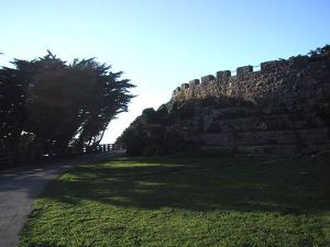 sutro_heights_park