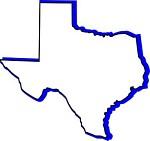 TN_texas2b