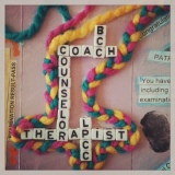 Why I became atherapist