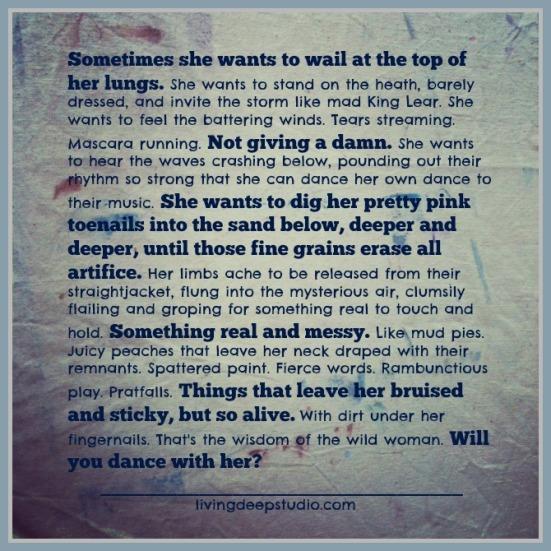 wildwomanwisdom.jpg.