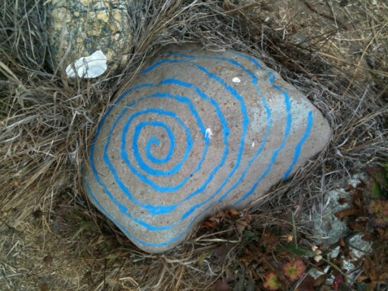 labyrinth5