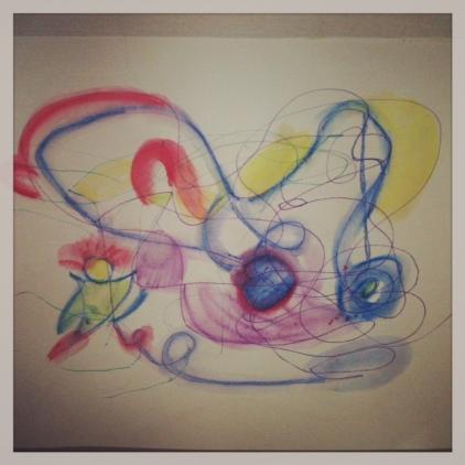 scribblingsymbols