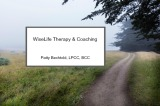 Come Visit My New Site: WiseLife Therapy & Coaching